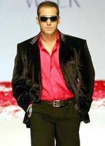 Dabangg Salman Khan