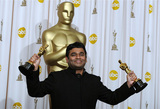 ARRahman