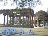 Shikarpur, Bulandshahr