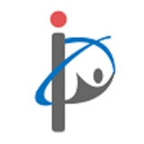 Placementindia.com blog