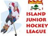 Island Junior Hockey League