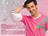 raj kapoor - ranbir kapoor fan club