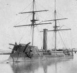 Naval Battle of Miyako Bay