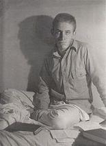 Peter Matthew Hillsman Taylor