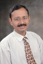 Anil Rego