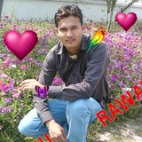 sonu rawat