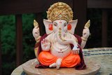 gopal shree ganesh agency