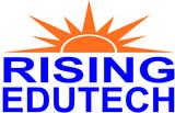 Rising Edutech