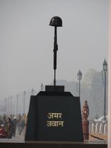 Indian Heroes