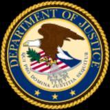 United States Deputy Attorney General