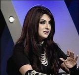 Zainab Al Askari