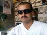 manash chakraborty