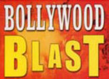 Bollywood Blast