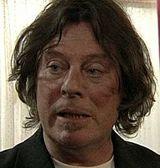 Keith Miller (EastEnders)