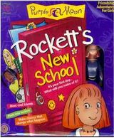 Rockett's New School