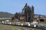 global steel