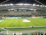 Olympic Stadium (Athens)