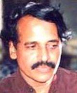 T. N. Seetharam