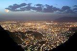 History of Quetta