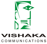vishaka communications