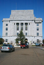 united states district court