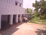 DMD INSTITUTE OF TECNICACAL EDUCATION