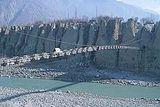 Gilgit River