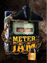Meter Jam