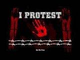 Kashmir Is A Jannat