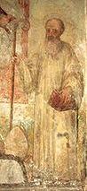 Joachim of Fiore