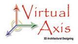Virtual Axis