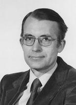Tony Wrigley