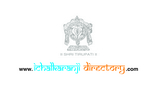IchalkaranjiDirectory