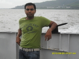 Amit Varma