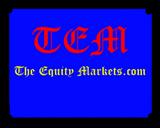 TheEquityMarkets.com