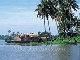 Cocoland Holidays