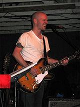 Derek Webb