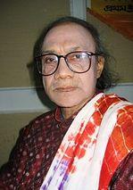 Abdul Mannan Syed