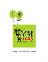 CHILDLINE India