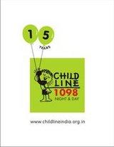 CHILDLINE India