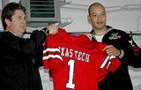 Mike Leach (coach)