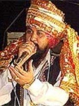 Lakhbir Singh Lakha