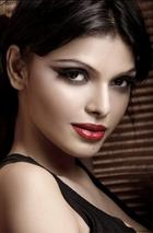 Sherlyn Chopra