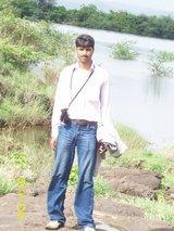 Narender Rana