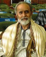 Mohammad Nurul Huda