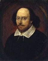 Sexuality of William Shakespeare