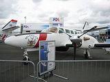 reims aviation