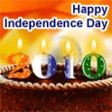 happy independence day - HAPPY INDEPENDENCE DAY