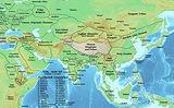 Vidarbha Kingdom