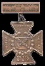 Southern Cross of Honor